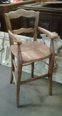 15C26 RUSH SEAT HIGH CHAIR (1).jpg