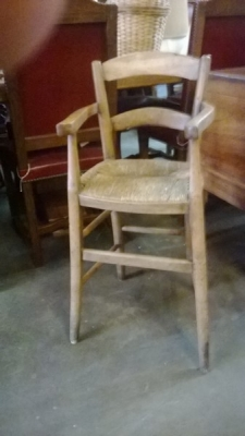 15C26 RUSH SEAT HIGH CHAIR (2).jpg