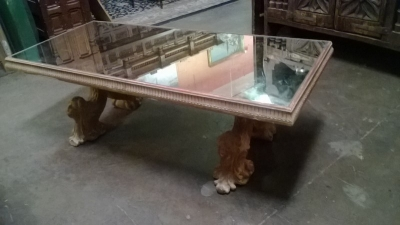 15C26 WOOD AND GLASS COFFEE TABLE (1).jpg