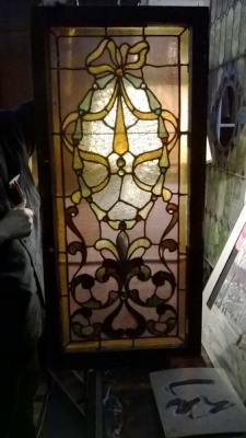 36-BEAUTIFUL STAINED GLASS WINDOW (1).jpg