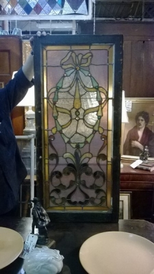36-BEAUTIFUL STAINED GLASS WINDOW (2).jpg
