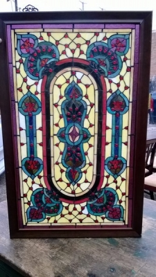 15C211103 VERTICAL STAINED GLASS.jpg