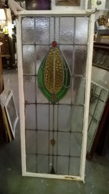 36-LARGE STAINED GLASS WINDOW.jpg