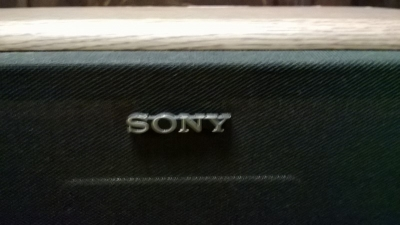 36-VINTAGE SONY SPEAKERS (2).jpg
