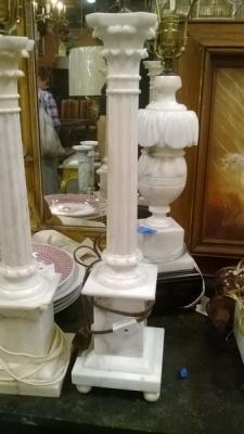 MARBLE BASE LAMP (2).jpg