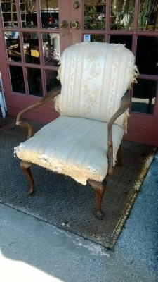 QUEEN ANNE ARM CHAIR.jpg