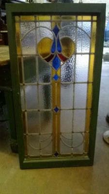VERTICAL STAINED GLASS WINDOW.jpg