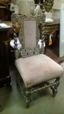 15C26401 AS IS BARLEY TWIST CHAIR.jpg