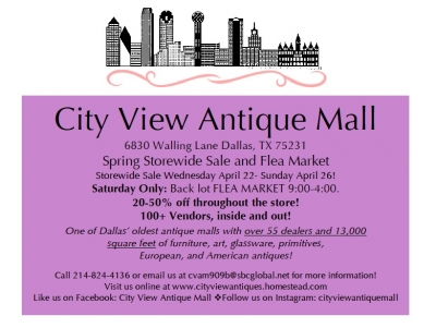 a city view flier.jpg