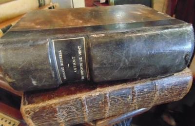 14C31 BOOKS SOLD