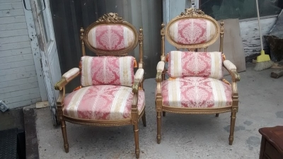 15D22105 LOUIS XVI GILT FAUTEUIL CHAIRS (1).jpg