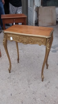 15D22111 SMALL LOUIS XV TABLE WITH DRAWER (1).jpg