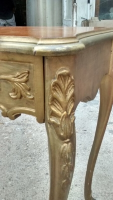 15D22111 SMALL LOUIS XV TABLE WITH DRAWER (2).jpg