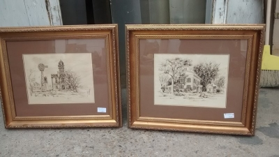 15D22113 PAIR OF FRAMED DRAWINGS (1).jpg