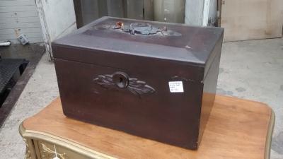 15D22119 EARLY BOX (1).jpg
