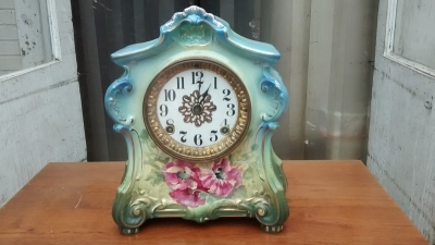 15D22120 ROYAL BOHN CLOCK.jpg