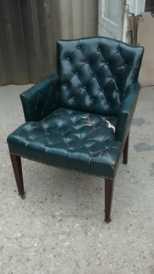 15D22124 AS IS LEATHER CLUB CHAIR.jpg