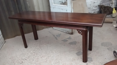 15D22125 FLIP TOP ASIAN CONSOLE TABLE (1).jpg