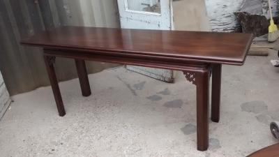 15D22125 FLIP TOP ASIAN CONSOLE TABLE (1).jpg