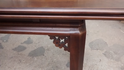 15D22125 FLIP TOP ASIAN CONSOLE TABLE (2).jpg