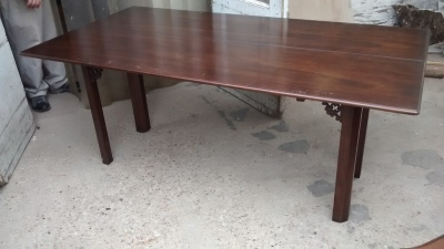 15D22125 FLIP TOP ASIAN CONSOLE TABLE (3).jpg