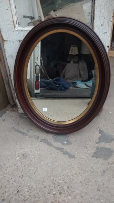 15D22130 OVAL FRAMED MIRROR.jpg