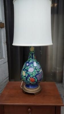 15D22134 CHINESE PORCELAIN  LAMP (1).jpg