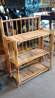 15D23614 SMALL BAMBOO SHELF (2).jpg