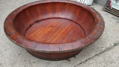 15D23619 LARGE CHINESE WOOD BOWL.jpg