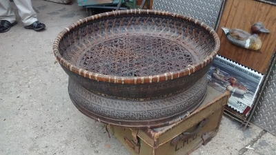 15D23628 ASIAN WOVEN BASKET OR BOWL (1).jpg