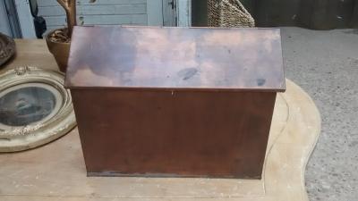 15D23629 COPPER LETTER BOX.jpg