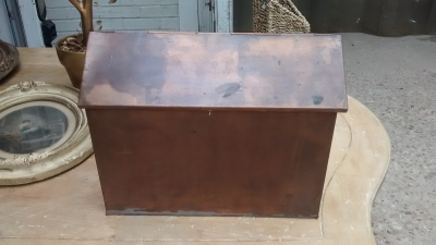 15D23629 COPPER LETTER BOX.jpg