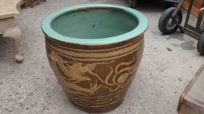 15D23635 CHINESE DRAGON PLANTER (1).jpg
