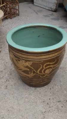 15D23635 CHINESE DRAGON PLANTER (2).jpg