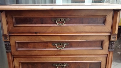 15D23640 WALNUT LINGERIE CHEST WITH 7 DRAWERS (2).jpg