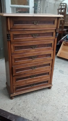 15D23640 WALNUT LINGERIE CHEST WITH 7 DRAWERS (3).jpg