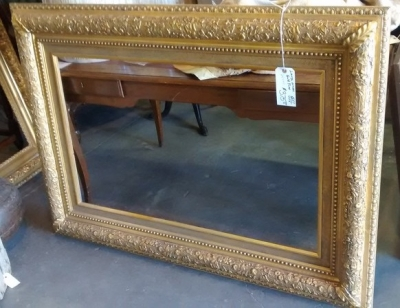 GRP LARGE ORNATE GOLD FRAME (1).jpg