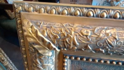 GRP LARGE ORNATE GOLD FRAME (2).jpg