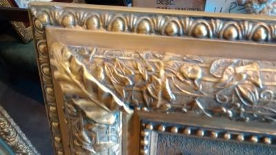 GRP LARGE ORNATE GOLD FRAME (2).jpg