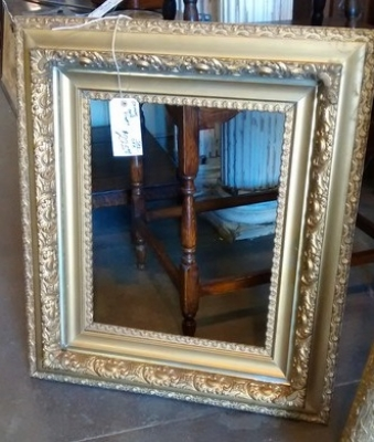 GRP MEDIUM ORNATE FRAME (1).jpg