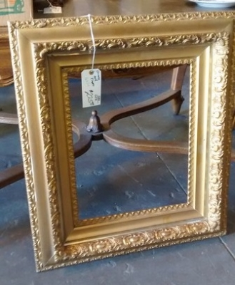 GRP ORNATE GILT FRAME (1).jpg