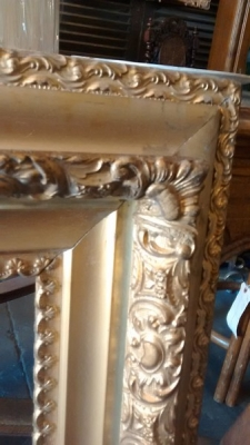 GRP ORNATE GILT FRAME (2).jpg