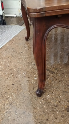 15E07012 LOUIS XV DRAWLEAF TABLE (3).jpg