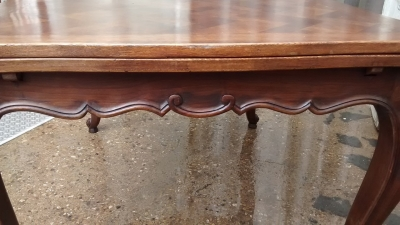 15E07012 LOUIS XV DRAWLEAF TABLE (4).jpg