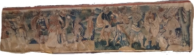 15E07102 EARLY LONG TAPESTRY (1).jpg