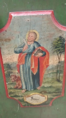 15E07124 AUSTRIAN PAINTED ARMOIRE WITH DEPICTIONS OF SAINTS (5).jpg