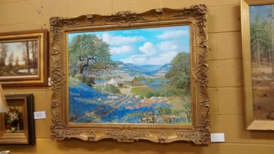 15E06503 FLORENT BAECKE BLUE BONNET PAINTING (1).jpg