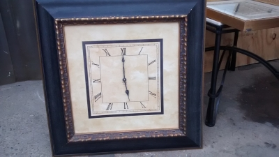 15E07112 FRAMED CLOCK.jpg