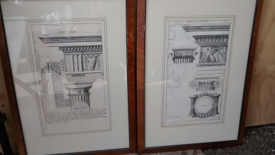 15E07122 PAIR OF ARCHITECTURAL ENGRAVINGS.jpg