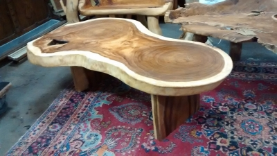 15E11003 LARGE SLAB COFFEE TABLE (1).jpg